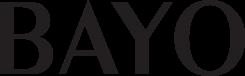 BAYO ART