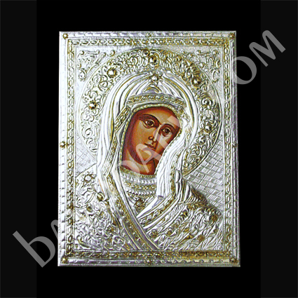 ИКОНА Св. Богородица