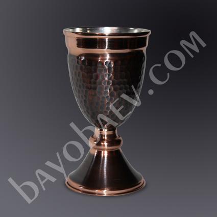 Ритуална чаша за вино